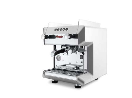 Astoria GRETA SAEC  espresso machine